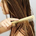 Выпадение волос с точки зрения китайской медицины