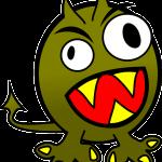 злость и гнев