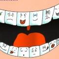 Болит зуб? Лечите сердце!