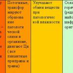 Clipboard011