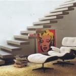 Архитектурные идеи 2