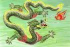 dragone3