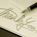 Спасибо всем, кто принял участие в семинаре!