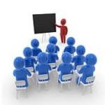 Приглашаю  на семинар по анализу карт бацзы.