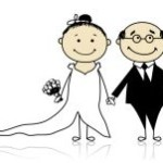 Свадьба. Что важнее: благоприятный день или любовь?