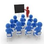 Приглашаю на бесплатный семинар по анализу карт бацзы