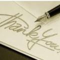 Подарки к Новому Году! Семинар «Как рассчитать удачу?»