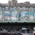 Arena di Verona 2