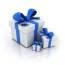 Подарки по бацзы