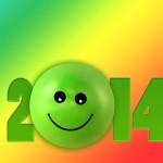 Что год грядущий нам готовит? 2014
