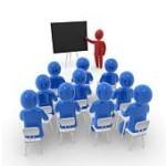 Приглашаем на бесплатный семинар по анализу карт бацзы