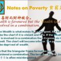 Что делать, чтобы разбогатеть? Часть 7