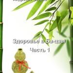 Курс «Здоровье в ба-цзы». Ответы на вопросы