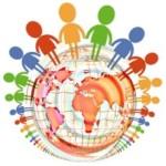 Приглашаю студентов на поддерживающий вебинар