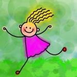 Вебинар по детским картам бацзы