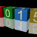 что год грядущий нам готовит? 2015