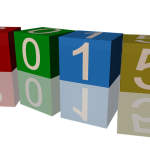 Прогноз на 2015 год