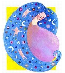 Беременность. Выбираем удачный год для беременности