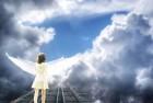 angel-669262_1280