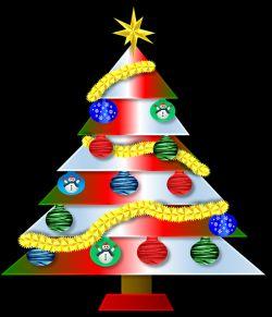 http://bazi-oksana.ru/wp-content/uploads/2015/11/merry-christmas-987449_640.jpg