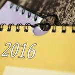 Календарь удачных дней на каждый день