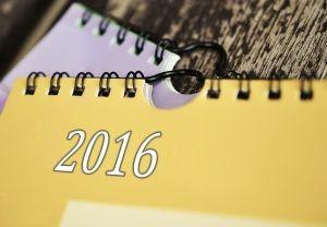 календарь удачных дат