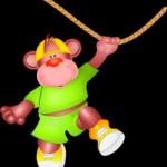Индивидуальный прогноз на год обезьяны