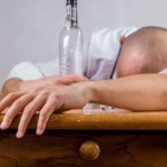 Наркотические зависимости в бацзы