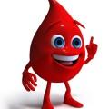 Застой крови