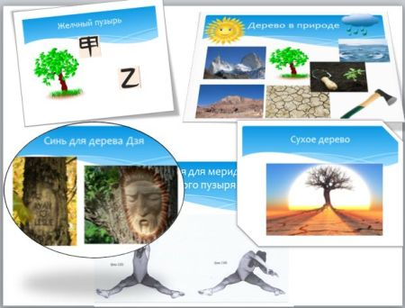 слайды из вебинара