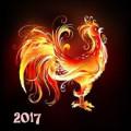 Что год грядущий нам готовит? 2017