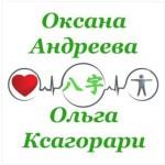 Курс «Характер и здоровье»