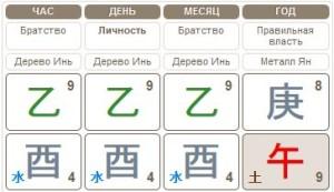 лысина3