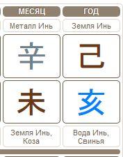 http://bazi-oksana.ru/wp-content/uploads/2018/09/iyul-2019.jpg