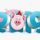 Прогноз на 2019 год от Реймонда Ло