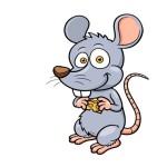 Земная ветвь Крыса