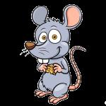 символ-2020-года-крыса-ivseitaki-interesno-14