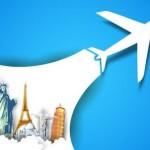 Путешествия в 2021 году