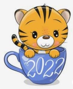 дети, рожденные в 2022 году