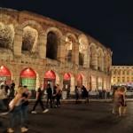 Курс по бацзы в Вероне